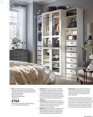 9. stránka Ikea letáku