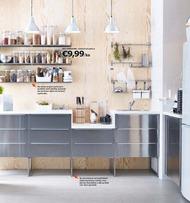 143. stránka Ikea letáku