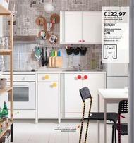 144. stránka Ikea letáku