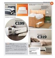 165. stránka Ikea letáku