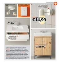 201. stránka Ikea letáku