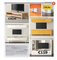 237. stránka Ikea letáku