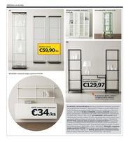 240. stránka Ikea letáku