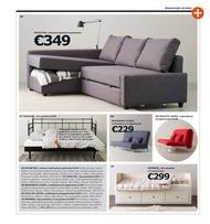 263. stránka Ikea letáku