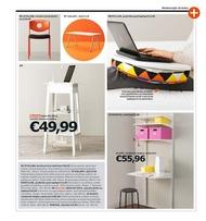 279. stránka Ikea letáku