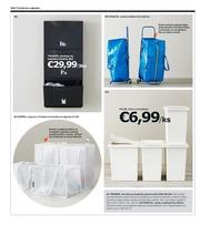 304. stránka Ikea letáku