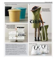 305. stránka Ikea letáku
