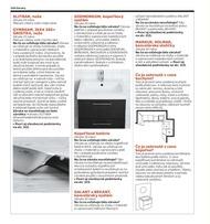 318. stránka Ikea letáku