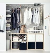 71. stránka Ikea letáku