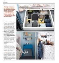 72. stránka Ikea letáku