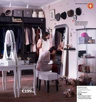 81. stránka Ikea letáku
