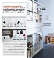 84. stránka Ikea letáku