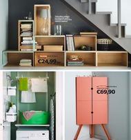 86. stránka Ikea letáku