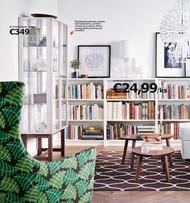90. stránka Ikea letáku