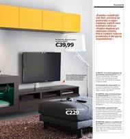 95. stránka Ikea letáku