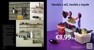 135. stránka Ikea letáku