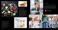 138. stránka Ikea letáku