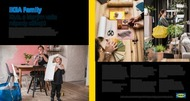 142. stránka Ikea letáku