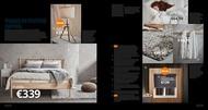 55. stránka Ikea letáku