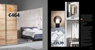 66. stránka Ikea letáku
