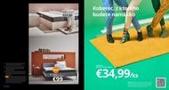 77. stránka Ikea letáku