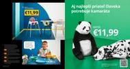 91. stránka Ikea letáku