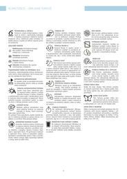 7. stránka Whirlpool letáku
