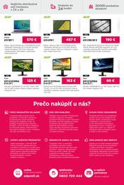 12. stránka DigiPro.sk letáku