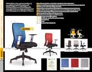 108. stránka Office Pro letáku