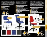 111. stránka Office Pro letáku