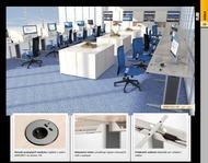29. stránka Office Pro letáku