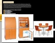 66. stránka Office Pro letáku
