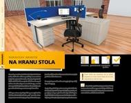 74. stránka Office Pro letáku