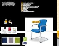 97. stránka Office Pro letáku