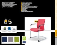 99. stránka Office Pro letáku