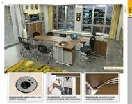 31. stránka Office Pro letáku
