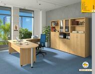 5. stránka Office Pro letáku