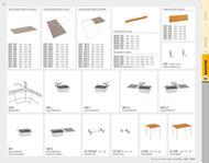 85. stránka Office Pro letáku