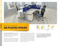 88. stránka Office Pro letáku