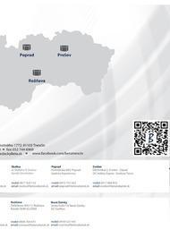 75. stránka BETA Trenčín letáku