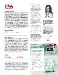 3. stránka FAnn letáku