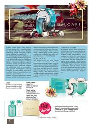 11. stránka FAnn letáku
