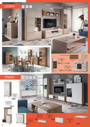 12. stránka Elbyt nábytok letáku