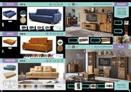 5. stránka Elbyt nábytok letáku