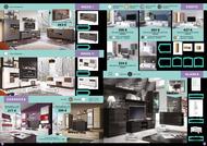 6. stránka Elbyt nábytok letáku