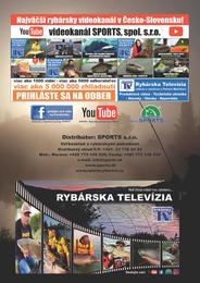136. stránka Sports letáku