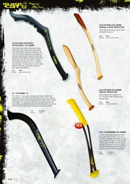 464. stránka Sports letáku