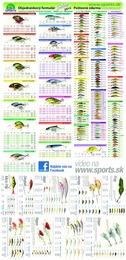 53. stránka Sports letáku