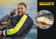 73. stránka Sports letáku