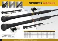 76. stránka Sports letáku